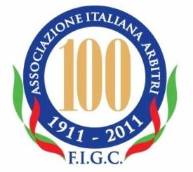 logo-100-anni-2.jpg
