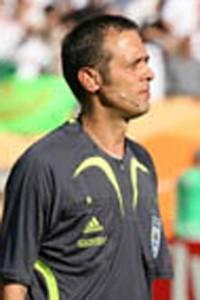 Alessandro Stagnoli