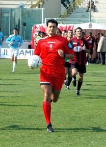 Lorenzo Ferrandini