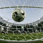 La Fifa studia un metodo per rilevare il gol fantasma.