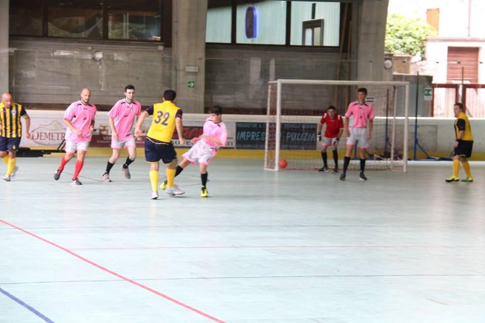 pulenta-cup-2017-1