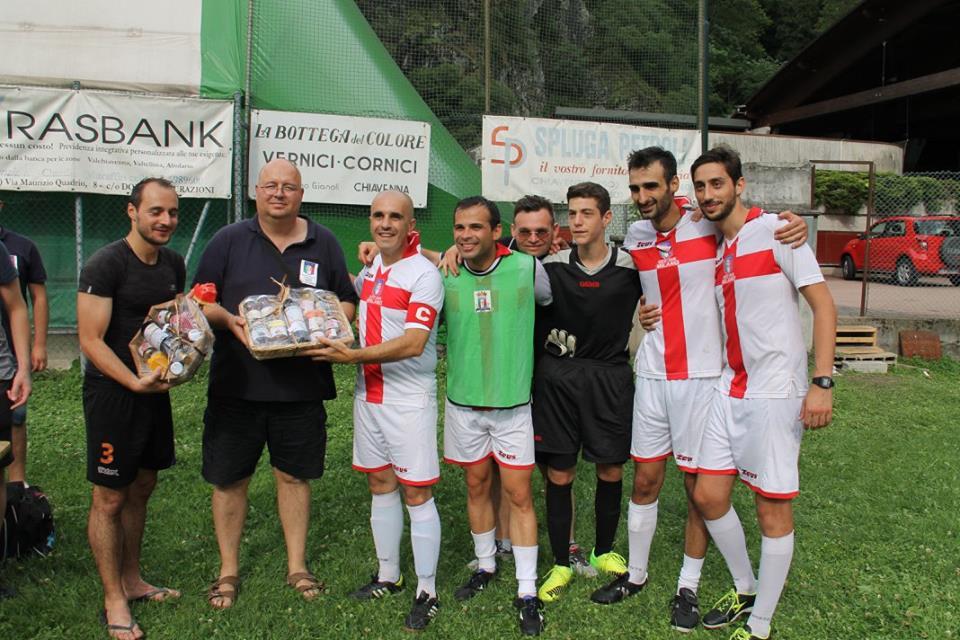 pulenta-cup-2017-15