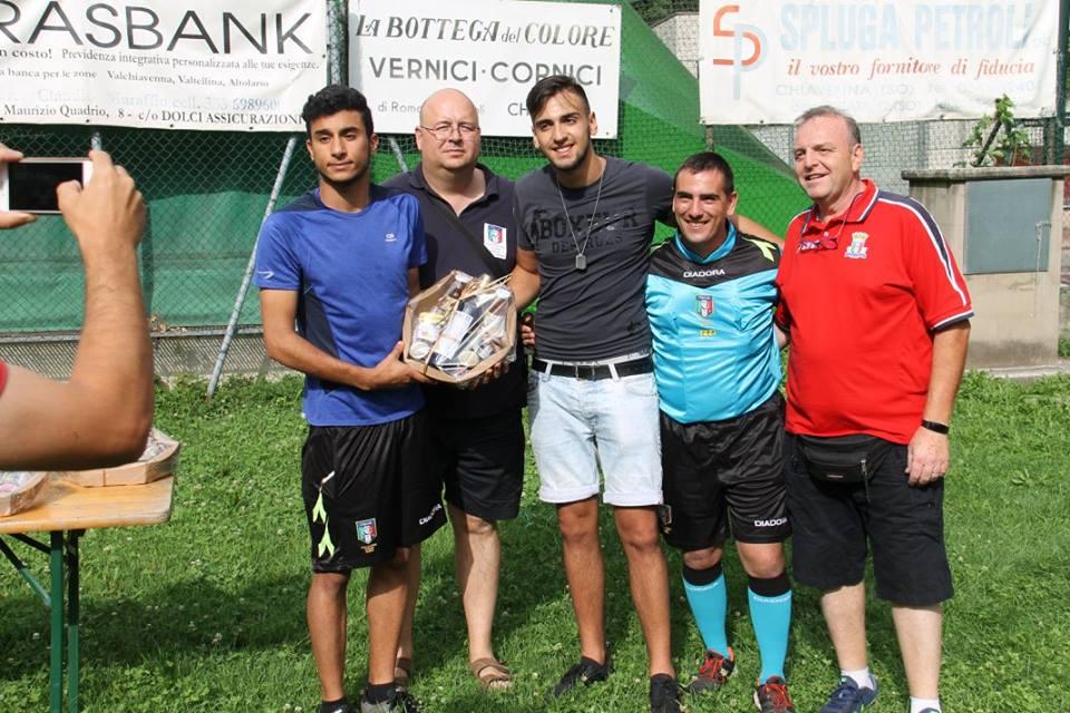pulenta-cup-2017-17
