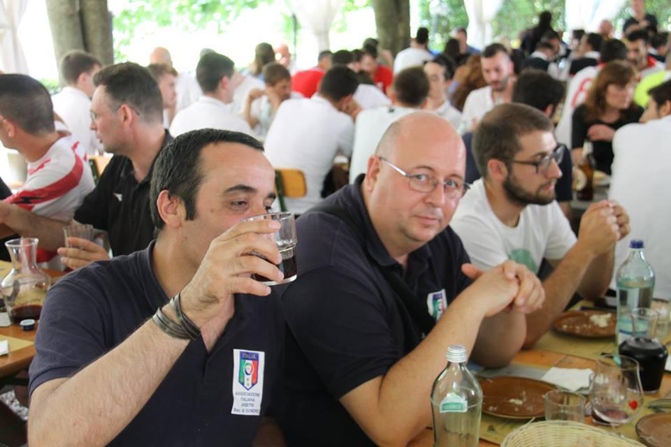pulenta-cup-2017-5