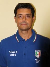 Ferrandini